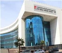 الرقابة المالية توافق على نشرة طرح شركة فوري بالبورصة المصرية