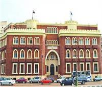 اتفاقية بين جامعة الإسكندرية ومعهد دون بوسكو للتدريب المهني للطلاب