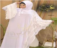 عيد الأضحى 2019| صور.. ملابس للإحرام تقاوم الحرارة الشديدة أثناء الحج