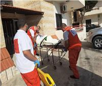 مركز الملك سلمان للإغاثة يقدم سلال غذائية واحتياجات أساسية في لبنان