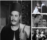 فيديو| في ذكرى ميلاده الـ102.. يحي شاهين وأبرز إيفيهات «سي السيد»
