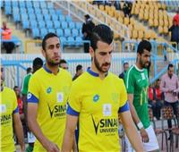 محمود متولي في الأهلي وطارق طه في بيراميدز