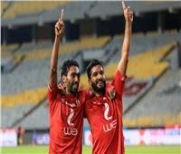 القمة 118| حسين الشحات: الفوز والتتويج بداية لمرحلة القتال
