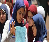 وكيل التعليم البحيرة: 4000 طالب تقدموا بتظلمات في 10816 مادة