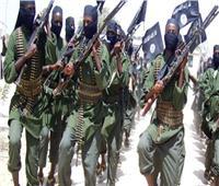 رويترز: مقتل 30 شخصًا في هجوم يعتقد أنه لبوكو حرام شمال شرق نيجيريا