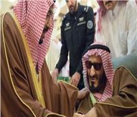 وفاة الأمير بندر الابن العاشر للملك عبدالعزيز آل سعود