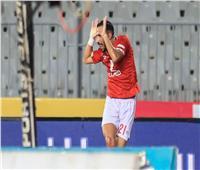 القمة 118| علي معلول يدخل قائمة هدافي مباريات الأهلي والزمالك