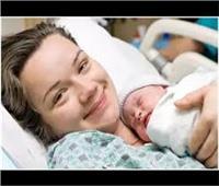 الحوامل  تعرفي على طرق تسهيل «الولادة»