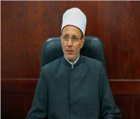 وكيل الأزهر: المسلم الحق ينشغل بإيمانه ولا يفتش عن أخطاء الآخرين