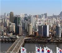 سول: أمريكا قلقة إزاء الخلاف التجاري بين كوريا الجنوبية واليابان