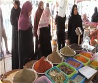 فيديو| المركزي للتعبئة والإحصاء يكشف تغير نمط استهلاك المصريين