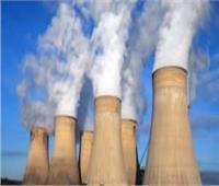 لأول مرة شركة وقود نووي روسية تزود مصنع صيني بمعدات الانتاج