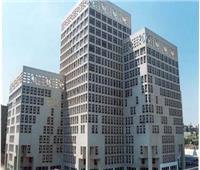 المالية: تشكيل لجنة لإعادة النظر في قانون ضريبة القيمة المضافة