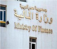 أبوعيش: تطوير منظومة الإدارة الضريبية والتحول الرقمي