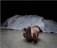 انتحار طالب بكلية «طب» دمياط