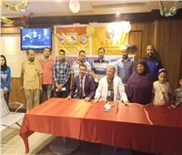 مؤسسة الكبد المصري تحتفل باليوم العالمي لمكافحة الفيروسات