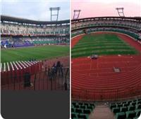 جواهر لالنهرو بتشيناي الهندية يستضيف بطولة الأولمبياد الخاص لكرة القدم