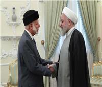 أصداء عربية وعالمية للمباحثات العمانية الإيرانية المكثفة في طهران
