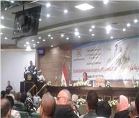 المركزي للإحصاء: الدعم الحكومي غطى 88% للأسر المصرية العام الماضي