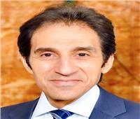 متحدث الرئاسة يكشف تفاصيل «القمة المصرية الأردنية»