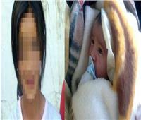 طفل الخطيئة| عملية بيع مشبوهة كشفت عن «نزوة أم»