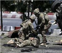 بعثة الناتو تعلن مقتل جنديين أمريكيين في أفغانستان