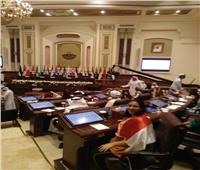 «الطفولة والأمومة» يشارك في البرلمان العربي للطفل