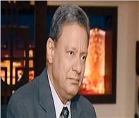 رئيس الوطنية للصحافة: «نحن لا نبيع الوهم.. وصرف العلاوة الأسبوع المقبل»