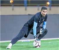 عواد يكشف عن موقف الأهلي من ضمه في الانتقالات الصيفية
