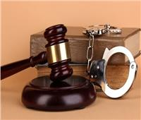 موعد الحكم على متهم في إعادة محاكمته بـ«التجمهر والتظاهر»