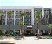 جامعة طنطاتحتل المركز 1874 عالميًا