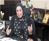 570 ألف أسرة تستفيد من مشروعات «الارتقاء الحضري» بالقاهرة والجيزة