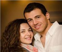 فيديو| تعليق دنيا سمير غانم على «أزمتها مع زوجها»