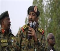 """رئيس المجلس العسكري السوداني: سقوط قتلى في """"الأبيض"""" غير مقبول ويستوجب المحاسبة"""