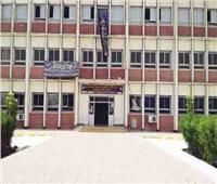 أول أغسطس فتح باب التقدم للمدن الطلابية بجامعة جنوب الوادي