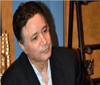 بلاغ للنائب العام ضد إيمان البحر درويش يتهمه بـ«إهانة القضاء المصري»