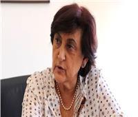 «منظمة المرأة العربية» تقدم التعازي في وفاة الرئيس التونسي