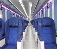 إجراء جديد من «السكة الحديد» لركاب القطارات المكيفة