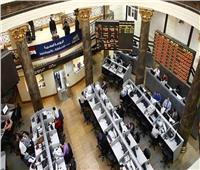 تراجع جماعي لكافة مؤشرات البورصة اليوم ورأس المال السوقي يخسر 1.3 مليار جنيه