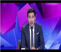محمد بركات: حسن شحاتة الأنسب لقيادة منتخب مصر
