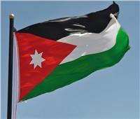 مباحثات أردنية بريطانية لتعزيز العلاقات الاقتصادية والاستثمارية والتجارية