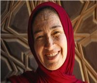 منار «قاهرة الشيخوخة المبكرة».. حكاية فتاة جلست بجوار السيسي