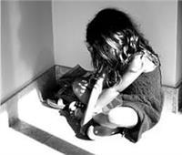 قصص وعبر| مأساة «سجى».. وثناء «حمالة الحطب»