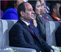 السيسي أجاب| هل يد الحكومة «مرتعشة» أمام القرارات الصعبة؟