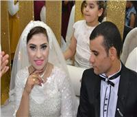 قاتل عروس المنوفية يعترف: «فضحتني ليلة الدخلة»