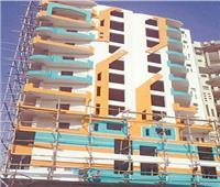 سوهاج| «صدق أولا تصدق».. ٣ ملايين جنيه ثمن الشقة في الصعيد