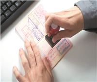 لصوص «ضيوف الرحمن»| التأشيرة الإلكترونية.. باب خلفي للنصب