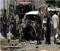 مقتل وإصابة 51 شخصا في انفجار حافلة بأفغانستان