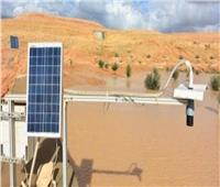 «بحوث الصحراء»: ينظم دورة تدريبية لدعم بحوث التكنولوجيا الحيوية النباتية بالبيئة الصحراوية