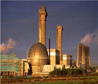 تعرف على محطة «روبور» النووية  ببنجلاديش